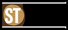 STWOOD – Tratamento de Madeiras